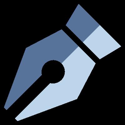 LaTeX Workshop - Visual Studio Marketplace